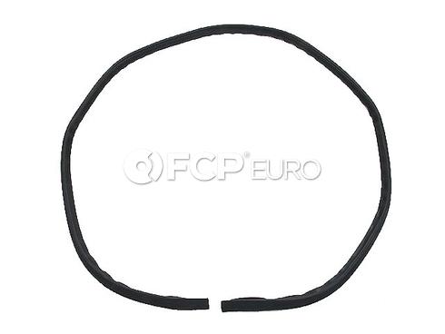 Mercedes Convertible / Hard Top Seal (230SL 250SL 280SL) - CRP 1137900083