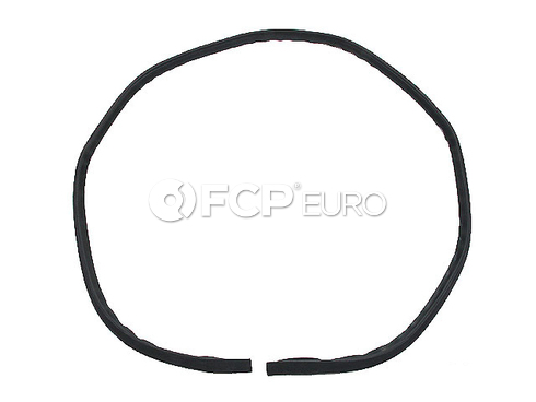Mercedes Convertible / Hard Top Seal (230SL 250SL 280SL) - CRP 1137900083