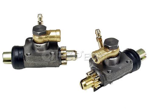 Porsche Wheel Cylinder (356 356A 356B) - ATE 69535151200