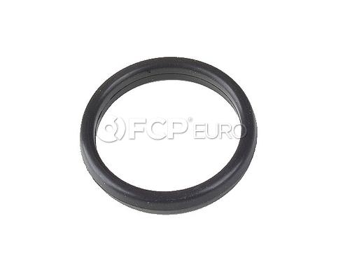 Porsche Distributor O-Ring (911 930) - Reinz 22543010071