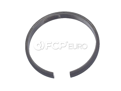 Porsche Manual Trans Synchro Ring (356A 356C 356SC) - OEM Supplier 71630230106