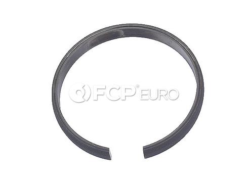 Porsche Manual Trans Synchro Ring (356A 356C 356SC) - OEM Supplier 71630230106