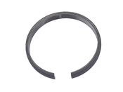 Porsche Manual Transmission Synchro Ring - OEM Supplier 71630230106