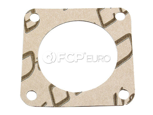 Suspension Self-Leveling Pump Gasket - Genuine Mercedes - 1142360080