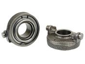 Porsche Clutch Release Bearing (356B) - 74111608100