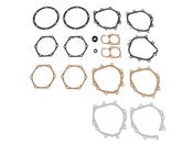 Porsche Manual Transmission Gasket Set - Wrightwood Racing 74130011100