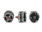 Porsche Alternator - Valeo 91160312006