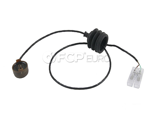 Porsche Speedometer Impulse Sender (911 912 930) - Genuine Porsche 91160620900