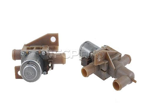 Mercedes Heater Control Valve (600SL SL600) - Bosch 1147412049