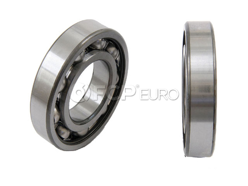 Porsche Wheel Bearing (911 912) - SKF 39443002365
