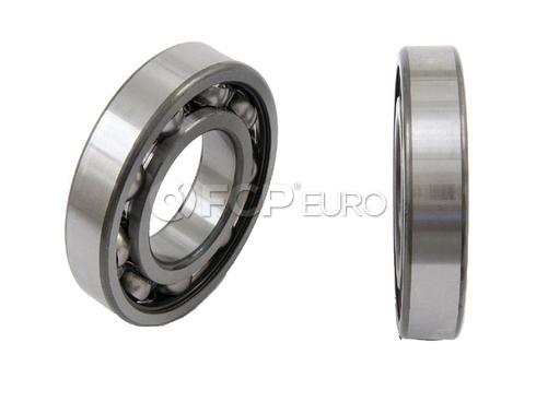 Porsche Wheel Bearing (911 912) - SKF 39443002365