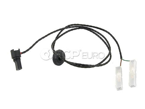 Porsche Vehicle Speed Sensor (911) - OEM Supplier 91160691001