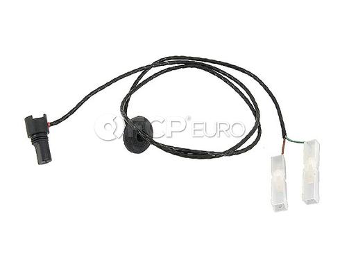 Porsche Vehicle Speed Sensor (911) - OEM Supplier 91160691001