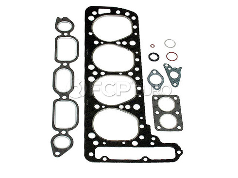 Mercedes Cylinder Head Gasket Set (220) - Reinz 1150104021