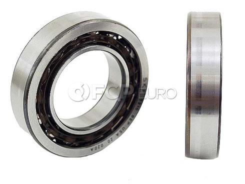 Porsche Differential Bearing (356 356B 356A 356C 356SC) - SKF 39443005365