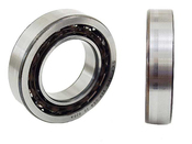 Porsche Differential Bearing - SKF 39443005365