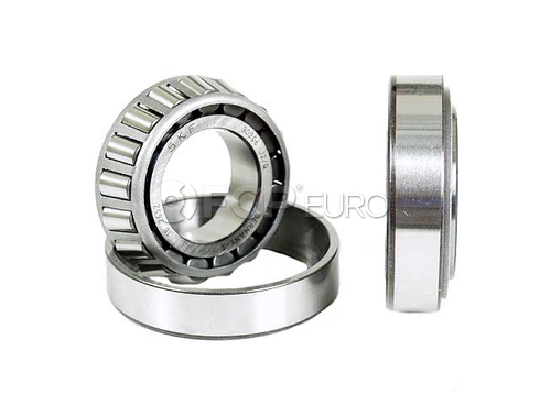 Porsche Wheel Bearing (356A 356B) - SKF 90005900100