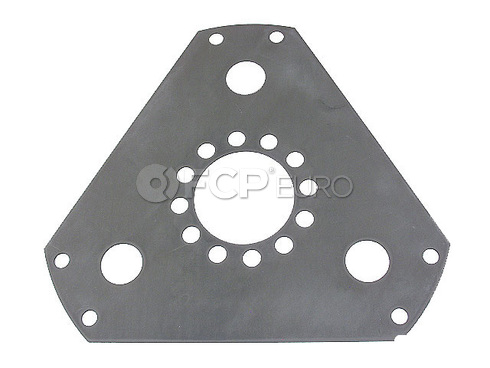 Mercedes Transmission Flexplate - Genuine Mercedes 1150320006