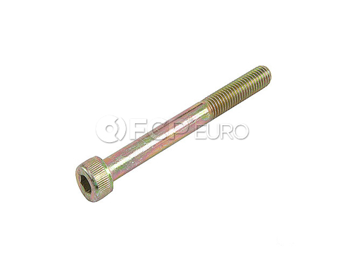 Porsche Clutch Pressure Plate Bolt (911) - OEM Supplier 90006704502