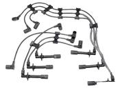 Porsche Spark Plug Wire Set (911) - pvl 91160905020