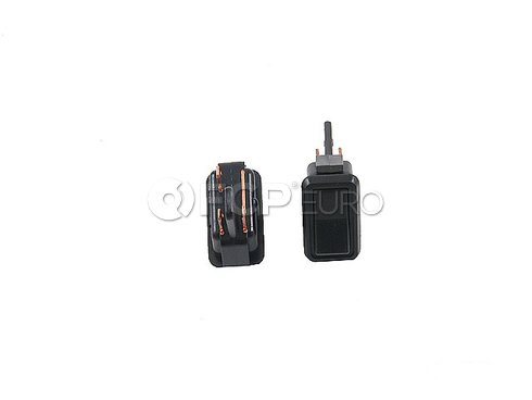 Porsche Door Mirror Switch (911 928) - Porsche 91161311300
