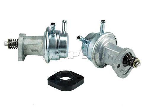 Mercedes Mechanical Fuel Pump (230 250C 280S) - Pierburg 1150900150