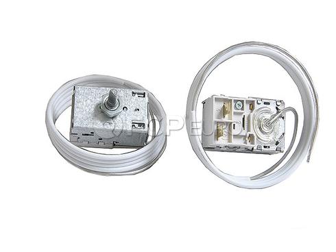 Porsche A/C Control Switch (911 930) -OEM Supplier 91161312100