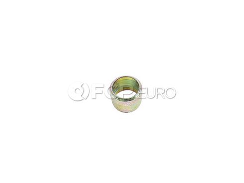 Porsche Oil Line Ferrule (911 930) - Cohline 90010200302