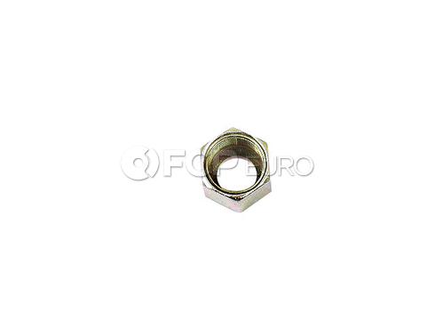 Porsche Oil Line Nut (911 930) - Cohline 90010400302