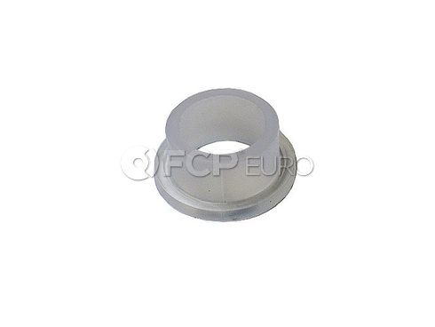 Mercedes Manual Trans Shift Rod Bushing - Genuine Mercedes 1152671250