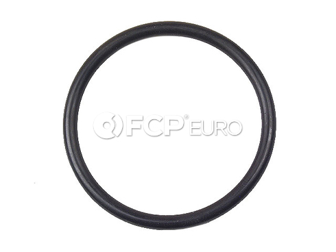 Porsche Main Bearing O-Ring (911 914) - Reinz 90017404140
