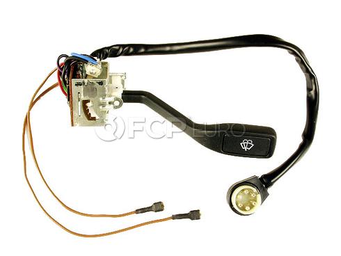 Porsche Windshield Wiper Switch (911 912 930) - SWF 91161330602