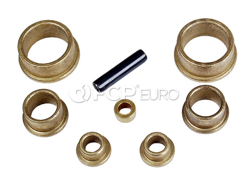Porsche Pedal Bushing Set (911 912 914 930) Canyon - 90042349800