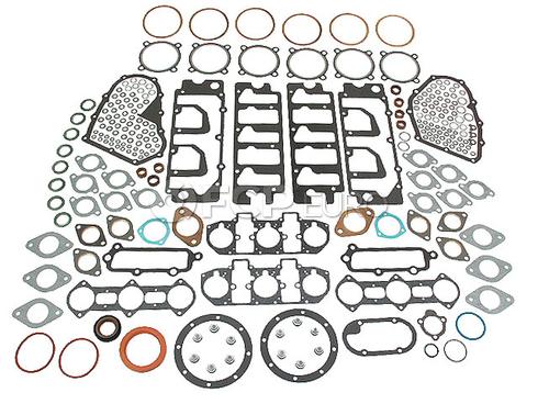 Porsche Full Gasket Set (911 914) - Wrightwood Racing 90110090201