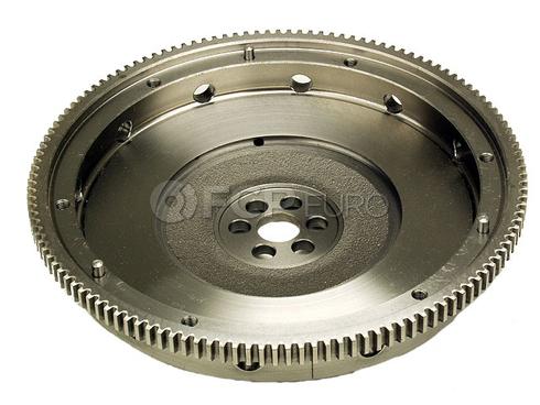 Porsche Clutch Flywheel (911 914 ) - OEM Supplier 90110202601