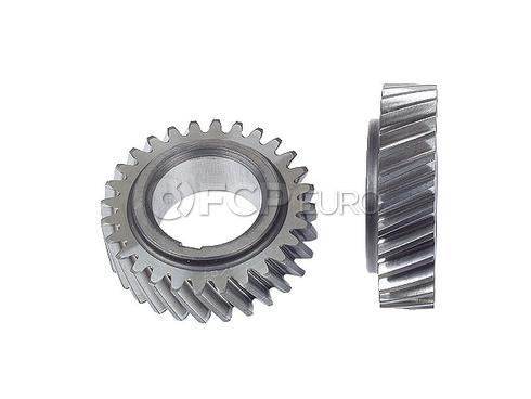 Porsche Timing Crankshaft Gear (911) - OEM Supplier 90110211100