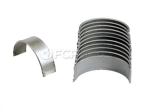 Porsche Connecting Rod Bearing Set (914 911) - Glyco 90110314100