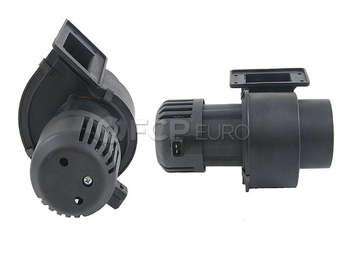 Porsche Blower Motor (911) - Genuine Porsche 91162404302