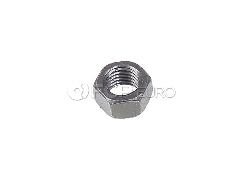 Porsche Connecting Rod Nut (911) - OEM Supplier 90110317300
