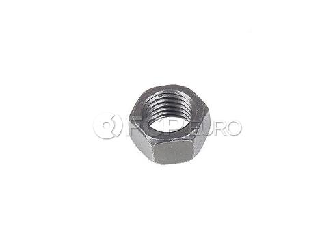 Porsche Connecting Rod Nut (911) - OEM Supplier 90110317300