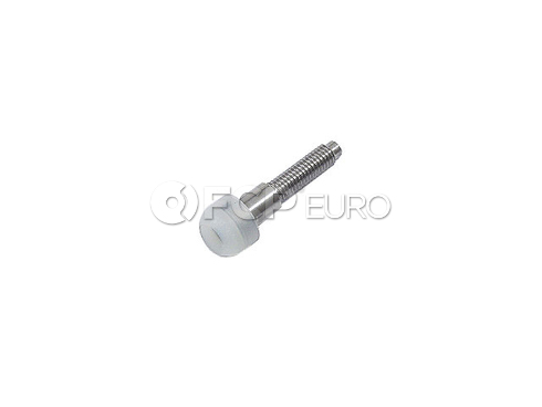 Porsche Headlight Door Fastener (911) - OEM Supplier 91163103300