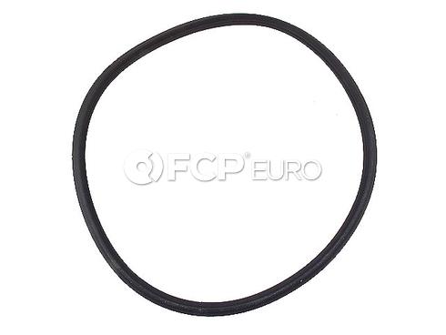 Porsche Headlight Door Seal (911 912) - OEM Supplier 91163111502