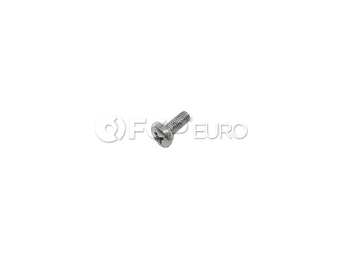 Porsche Headlight Door Fastener (911) - OEM Supplier 91163113200