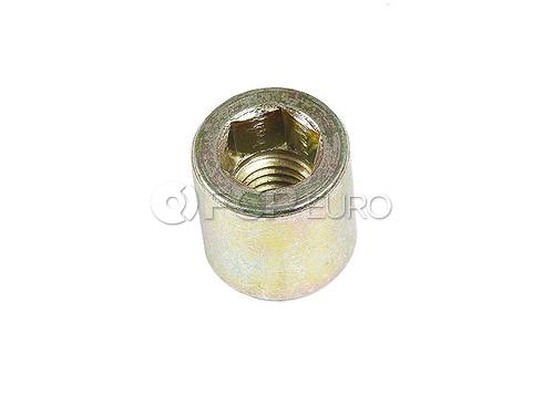 Porsche Cylinder Head Nut (911 930) - OEM Supplier 90110438202