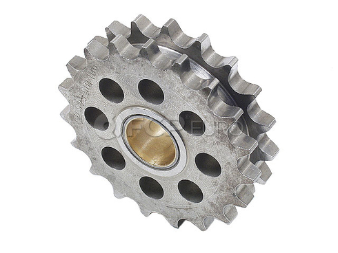 Porsche Timing Idler Sprocket (911) - OEM Supplier 90110505500