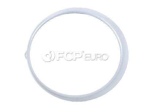 Porsche Headlight Door (911) - OEM Supplier 91163114100