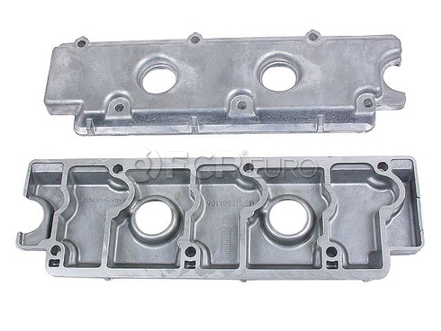Porsche Valve Cover Upper  (914 911 930) - OEM Supplier 90110511503