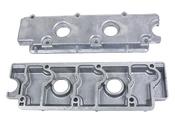 Porsche Valve Cover Upper  (914 911 930) - OEM Supplier 90110511503