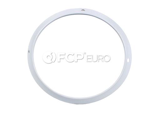 Porsche Headlight Door (911) - OEM Supplier 91163114200