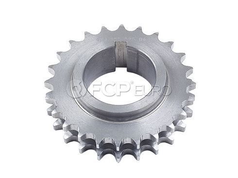 Porsche Balance Shaft Sprocket (911 930) - OEM Supplier 90110512504
